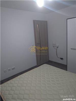 Apartament 2 camere, D, mobilat si utiat, Tudor Vladimirescu - imagine 17