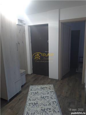 Apartament 2 camere, D, mobilat si utiat, Tudor Vladimirescu - imagine 16