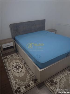 Apartament 2 camere, D, mobilat si utiat, Tudor Vladimirescu - imagine 14
