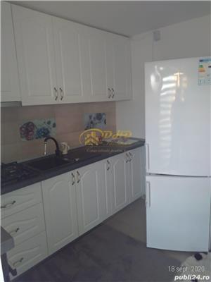 Apartament 2 camere, D, mobilat si utiat, Tudor Vladimirescu - imagine 8