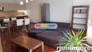 Vanzare apartament 2 camere, zona Piata Sudului- Pridvorului - imagine 3