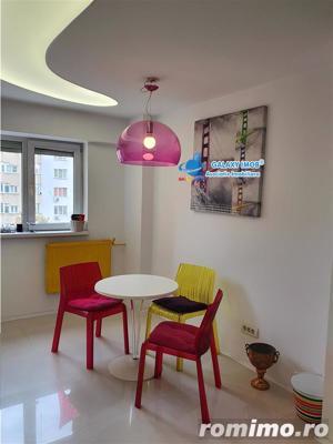 Inchiriere Apartament cu 3 camere pe Virtuti ,la Lujerului. - imagine 12