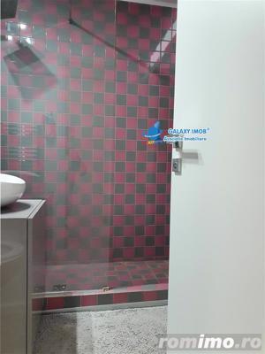 Inchiriere Apartament cu 3 camere pe Virtuti ,la Lujerului. - imagine 7