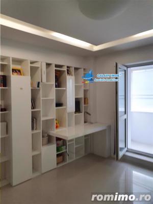 Inchiriere Apartament cu 3 camere pe Virtuti ,la Lujerului. - imagine 14
