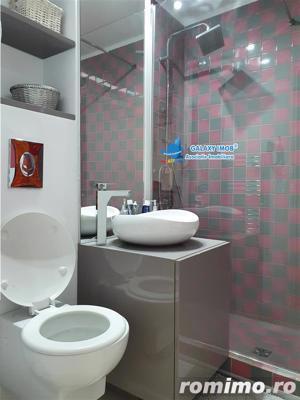 Inchiriere Apartament cu 3 camere pe Virtuti ,la Lujerului. - imagine 6