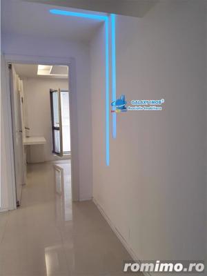Inchiriere Apartament cu 3 camere pe Virtuti ,la Lujerului. - imagine 13
