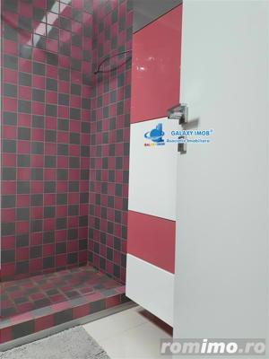 Inchiriere Apartament cu 3 camere pe Virtuti ,la Lujerului. - imagine 8
