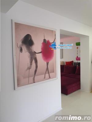 Inchiriere Apartament cu 3 camere pe Virtuti ,la Lujerului. - imagine 18