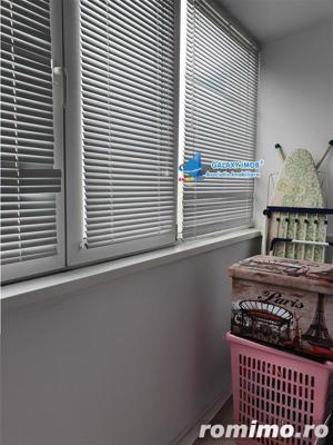 Inchiriere Apartament cu 3 camere pe Virtuti ,la Lujerului. - imagine 19
