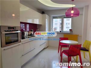 Inchiriere Apartament cu 3 camere pe Virtuti ,la Lujerului. - imagine 10