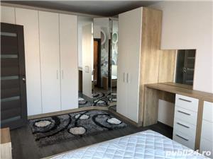 Apartament 2 camere colentina lux  - imagine 2