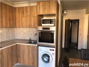 Apartament 2 camere colentina lux  - imagine 4