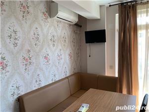 Apartament 2 camere colentina lux  - imagine 7