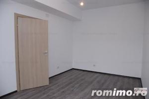 Apartament cu 2 camere - metrou - Aparatorii Patriei - imagine 2