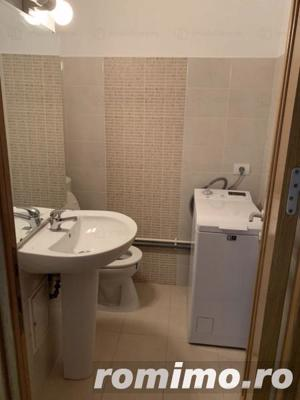 Apartament premium 3 camere Unirii - imagine 11