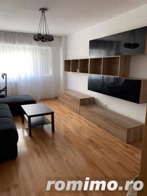 Apartament premium 3 camere Unirii - imagine 1
