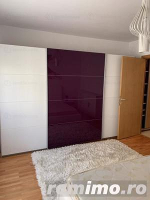 Apartament premium 3 camere Unirii - imagine 10