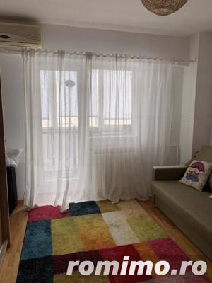Apartament premium 3 camere Unirii - imagine 7