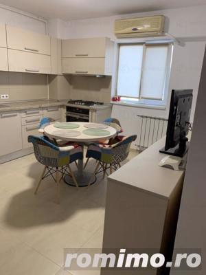 Apartament premium 3 camere Unirii - imagine 4