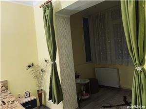 Apartament de vânzare cu 2 camere în Bucureşti, sector 4 - imagine 4