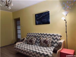 Apartament de vânzare cu 2 camere în Bucureşti, sector 4 - imagine 2