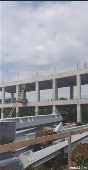 constructii - imagine 3