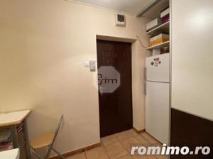Vanzare Apartament 2 Camere, Semidecomandat, 44 mp, Zona Platinia ! - imagine 7