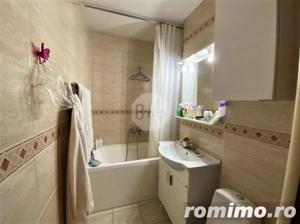 Vanzare Apartament 2 Camere, Semidecomandat, 44 mp, Zona Platinia ! - imagine 6