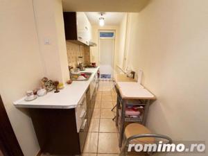 Vanzare Apartament 2 Camere, Semidecomandat, 44 mp, Zona Platinia ! - imagine 5