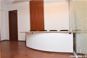 Apartament 4 Camere de Inchiriat Romana Gradina Icoanei    RealKom - imagine 3