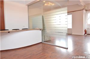 Apartament 4 Camere de Inchiriat Romana Gradina Icoanei    RealKom - imagine 2