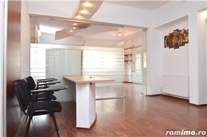 Apartament 4 Camere de Inchiriat Romana Gradina Icoanei    RealKom - imagine 1