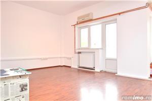 Apartament 4 Camere de Inchiriat Romana Gradina Icoanei    RealKom - imagine 4