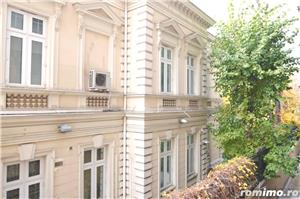 Apartament 4 Camere de Inchiriat Romana Gradina Icoanei    RealKom - imagine 18