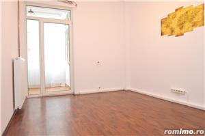Apartament 4 Camere de Inchiriat Romana Gradina Icoanei    RealKom - imagine 12