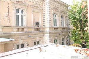 Apartament 4 Camere de Inchiriat Romana Gradina Icoanei    RealKom - imagine 17