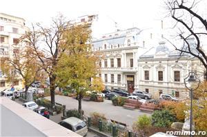 Apartament 4 Camere de Inchiriat Romana Gradina Icoanei    RealKom - imagine 19
