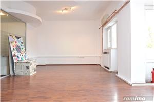 Apartament 4 Camere de Inchiriat Romana Gradina Icoanei    RealKom - imagine 8