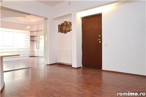 Apartament 4 Camere de Inchiriat Romana Gradina Icoanei    RealKom - imagine 5