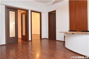 Apartament 4 Camere de Inchiriat Romana Gradina Icoanei    RealKom - imagine 6