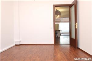 Apartament 4 Camere de Inchiriat Romana Gradina Icoanei    RealKom - imagine 7