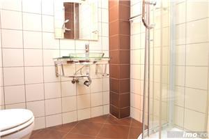 Apartament 4 Camere de Inchiriat Romana Gradina Icoanei    RealKom - imagine 16