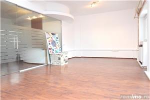 Apartament 4 Camere de Inchiriat Romana Gradina Icoanei    RealKom - imagine 13