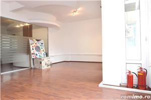 Apartament 4 Camere de Inchiriat Romana Gradina Icoanei    RealKom - imagine 10