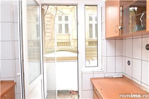 Apartament 4 Camere de Inchiriat Romana Gradina Icoanei    RealKom - imagine 14