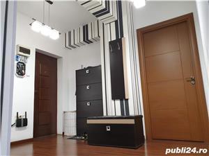 Inchiriere apartament 2 camere sisesti lux  - imagine 3
