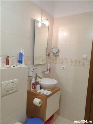 Inchiriere apartament 2 camere sisesti lux  - imagine 7
