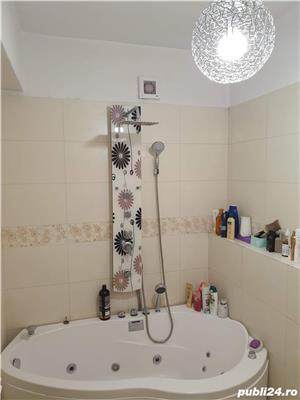 Inchiriere apartament 2 camere sisesti lux  - imagine 10