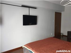 Inchiriere apartament 2 camere sisesti lux  - imagine 2