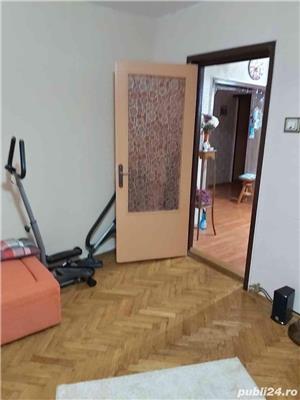 Apartament 4 camere, Bld 1 Decembrie  - imagine 3
